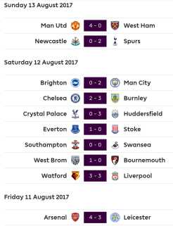 matchweek 1 results.PNG