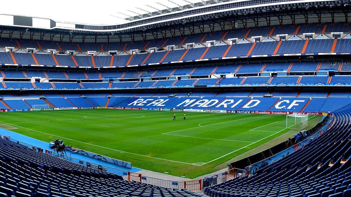 Champions League Matchweek3