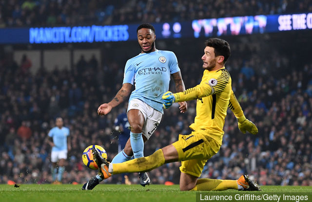 raheem_sterling_of_manchester_city_round_hugo_lloris_of_tottenha_645451.jpg