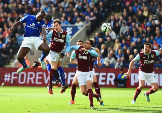 Leicester+City+v+Burnley+Premier+League+Q1whdJTvFmjl.jpg