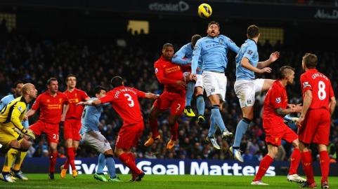 Man-City-vs-Liverpool