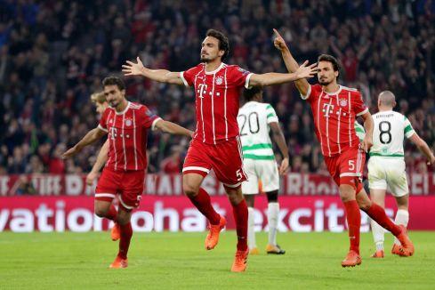 The-Hummelses-Bayern-Munich.0.0