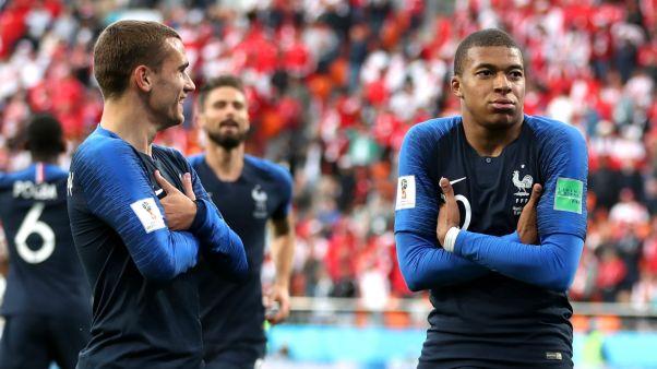 antoine-griezmann-kylian-mbappe-france-peru-world-cup-2018_u5el4bq3coug165xm4y05tsuc.jpg