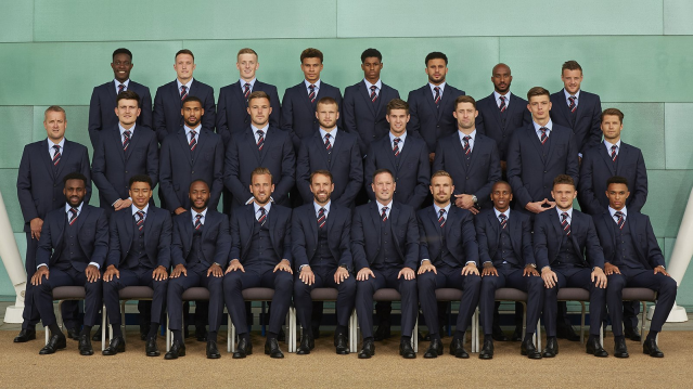 england-squad-world-cup-2018full