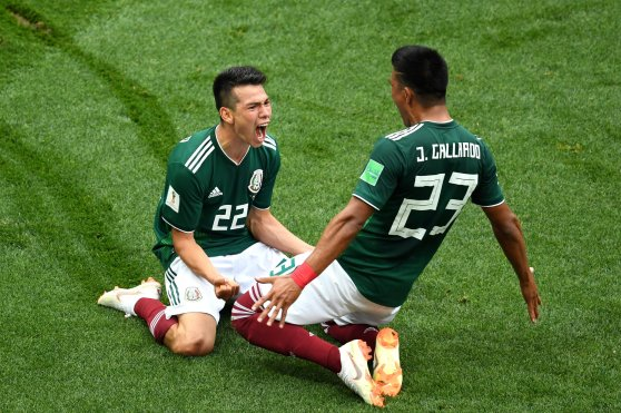 Mexico-World-Cup.jpg