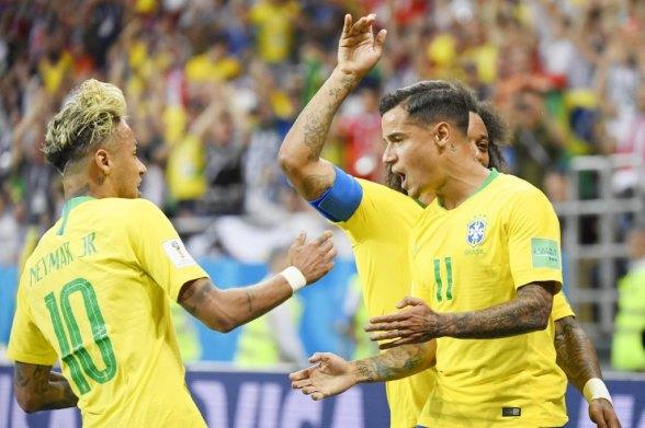 Neymar-Coutinho-WM-WM-WM.jpg
