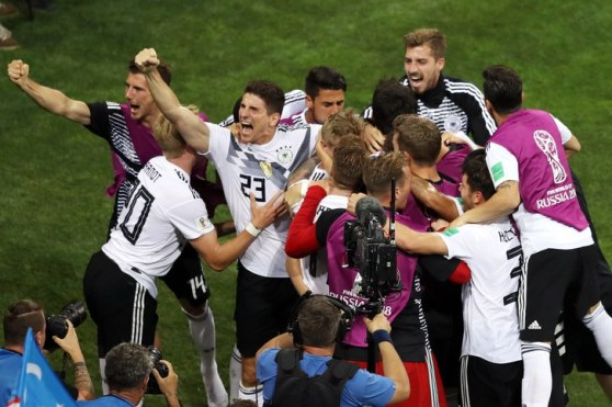 Patton-world-cup-2018-germany-defeats-sweden.jpg