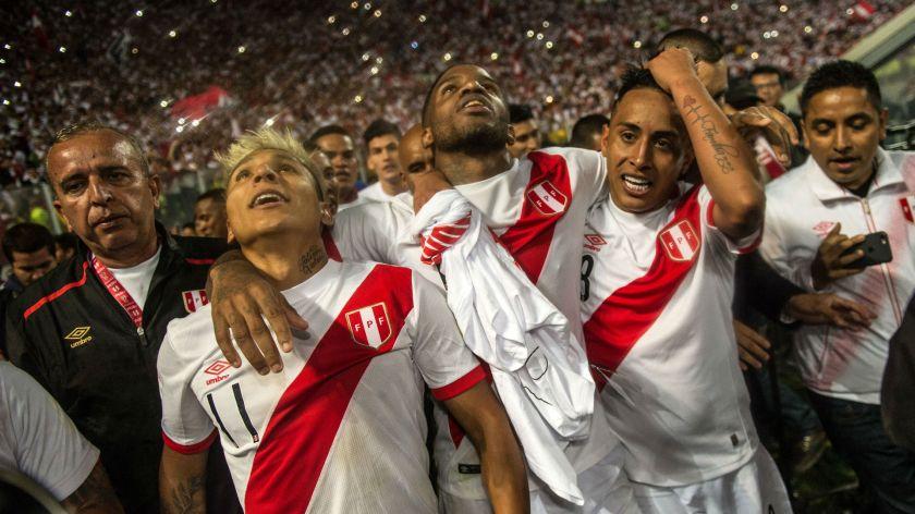 peru-world-cup-playoff_99ka1wg8jbt61iv3f02w1azua