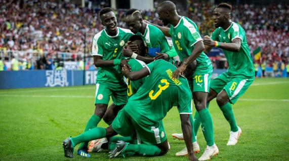 senegal-world-cup-africa-poland