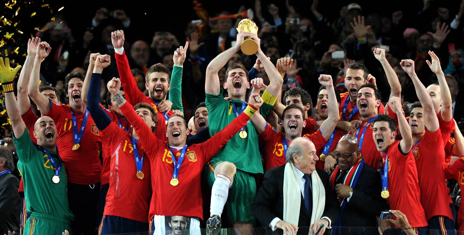 Spain-FIFA-World-Cup-2010