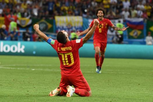 222981763-belgium27s-forward-eden-hazard-celebrates-their-win-during-the-russia-2018-world-cup-quarte