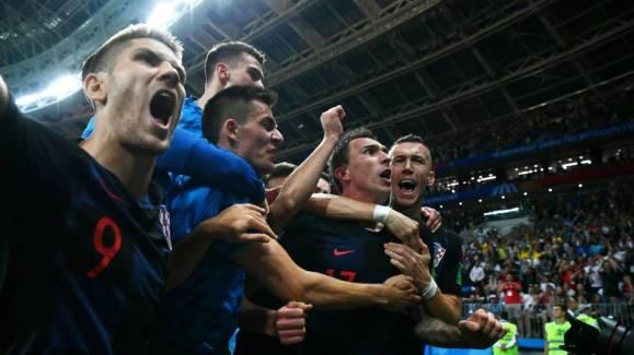 croatia-world-cup-ftr_h48einhtmswg1e8e8ant3igc4.jpg