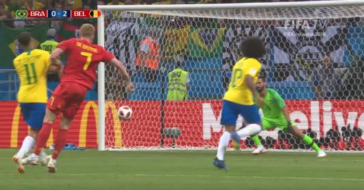 De-Bruyne-vs-Brazil-1024x535