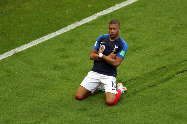 france-4-3-argentina-kylian-mbappe-double-inspires-les-bleus-in-seven-goal-spectacle-to-dump-lionel-messis-albiceleste-out-of-2018-world-cup.jpg