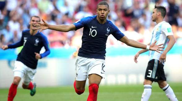 kylian-mbappe-france-argentina-two-goals-world-cup (1).jpg