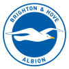 1200px-Brighton_&_Hove_Albion_logo.svg.png