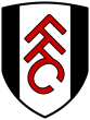 1200px-Fulham_FC_(shield).svg
