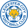 1200px-Leicester_City_crest.svg
