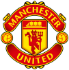 1200px-Manchester_United_FC_crest.svg.png