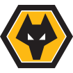 1200px-Wolverhampton_Wanderers.svg