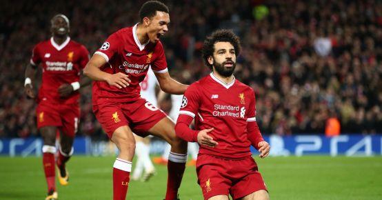 Liverpool-FC-v-Spartak-Moskva-UEFA-Champions-League.jpg
