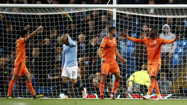 man_city_1_lyon_2_champions_league_group_f_gettyimages-1036098542 (1).jpg