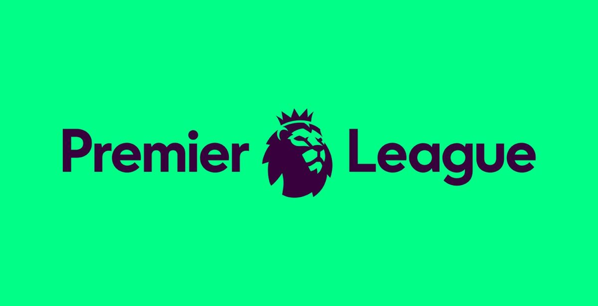 PREMIER LEAGUE IS BACK; New Podcast andPicks