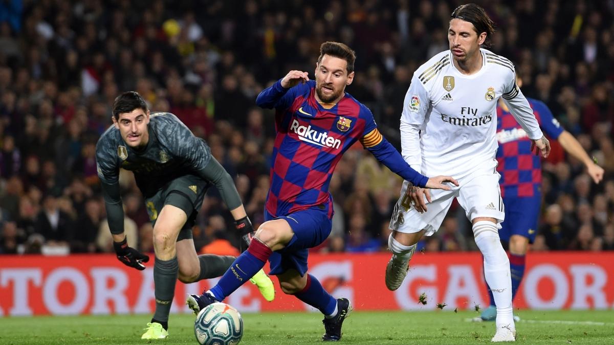 Champions League recap and Super Sunday preview Podcast plus Nico's GamblingPicks