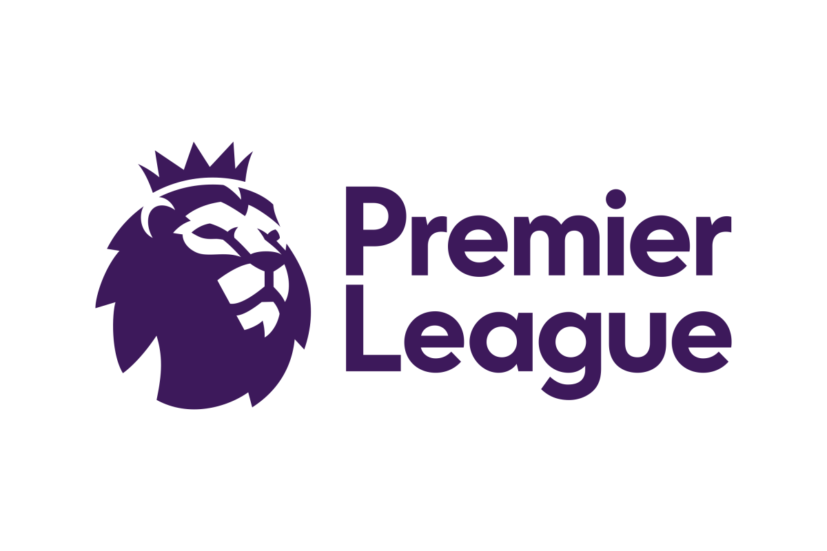 Premier League Matchweek 1 Preview and Podcast